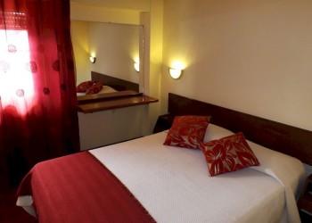 aparthotel avenida quarto10