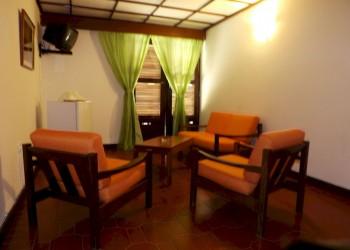 aparthotel avenida quarto12