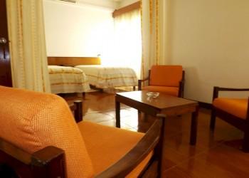 aparthotel avenida quarto14