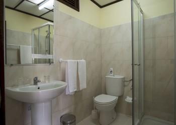 aparthotel avenida quarto18