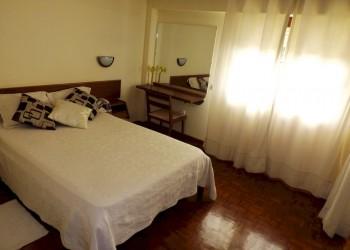 aparthotel avenida quarto4