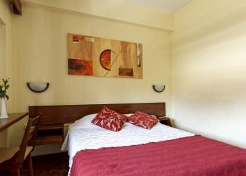 aparthotel avenida quarto6
