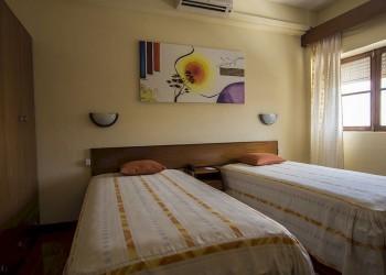 aparthotel avenida quarto9